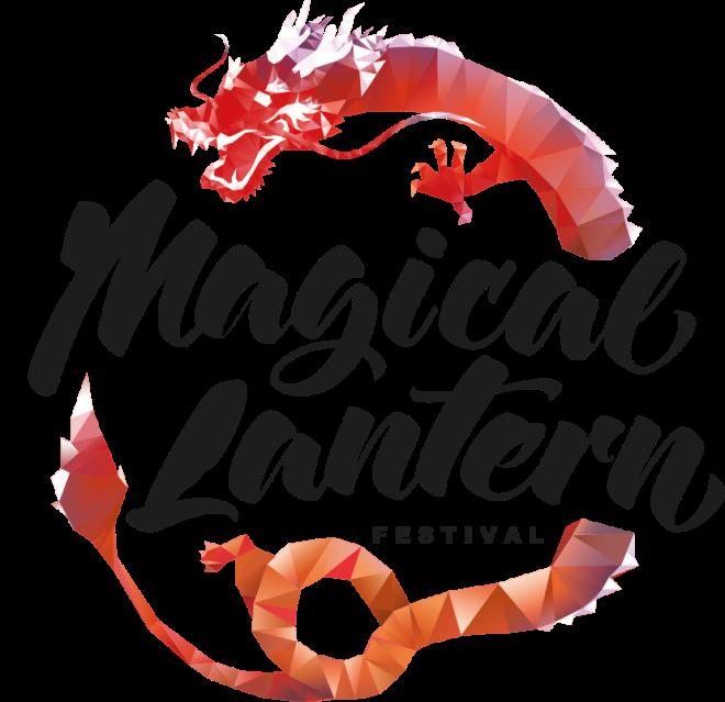 MLF_Logo_Lightbg-1.png
