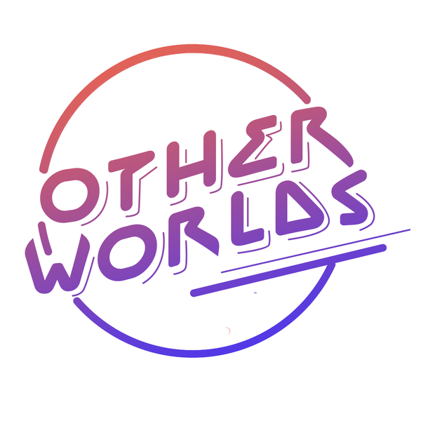 other worlds.png