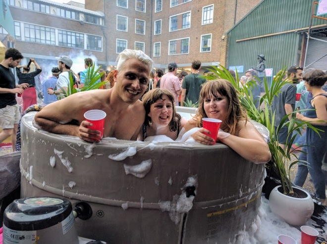 bompas and parr hot tug